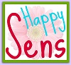 Happy Sens